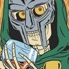 DOOM выпустил новый трек «Doomsayer»