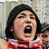 Как интернет отреагировал на запрет «Русского марша»