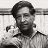 Трейлер дня: «Чавес». История о мексиканском эмигранте, ставшем национальным героем Америки