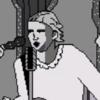 Вышел клип с гранж-хитами 1990-х в 8-битной обработке