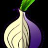 Facebook сделали Tor-версию сайта