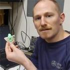 Инженер Valve собрал игровые контроллеры для ягодиц и языка