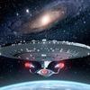 В NASA готовят эксперимент для проверки двигателя космолёта из Star Trek