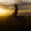 Вышел документальный фильм про мотоциклистов Why We Ride