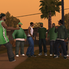 GTA: San Andreas переиздадут, улучшив графику