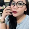 Индонезийцы ответили селфи-кампанией на обвинения в греховности