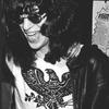 Коллекция пластинок вокалиста Ramones Джоуи Рамона уйдет с молотка