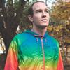 Музыкант Дэн Снейт, известный как Caribou, выпустил новое видео Pairs