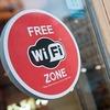 Бесплатный Wi-Fi будет предоставляться по паспорту