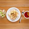 Похмельный завтрак: «Утро в Хэмпшире»