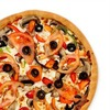 Бразильские курьеры стали использовать «умные» багажники, чтобы доставить пиццу в лучшем виде