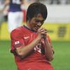 Правительство Южной Кореи дало воинскую отсрочку футболисту лондонского «Арсенала»