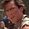 Брюс Кэмпбелл подтвердил своё участие в сериале «Зловещие мертвецы»