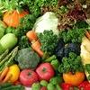 В США в продажу поступит книга матерных рецептов для вегетарианцев