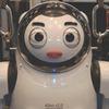 Японцы отправят на МКС первого андроида-космонавта