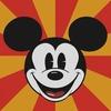 Disney собрались отсудить уши у Deadmau5