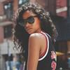 Продюсерский проект: 8 знаменитых девушек хип-хоп-музыкантов
