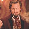 Вышел трейлер нового фильма Квентина Тарантино «Освобожденный Джанго»