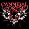 В России запретили распространение текстов Cannibal Corpsе