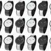 Sony собрала средства на выпуск «умных» часов с помощью аналога Kickstarter