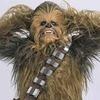 Актёр, игравший Чубакку, снимется в новом эпизоде «Звёздных войн»