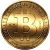 Microsoft начала принимать криптовалюту биткоин