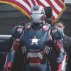 Вышел трейлер фильма «Железный человек 3»