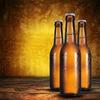 В Норвегии отозвали партию пива с запахом кишечных газов