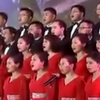 В Китае спели гимн интернету