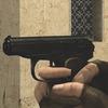 В России изготовят оружие, распознающее своего владельца