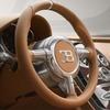 Бугатти показала новый Veyron Grand Sport Vitesse, посвященный брату основателя компании