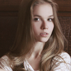 Девушка FURFUR отвечает на вопрос программиста: Саша против Никиты