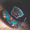 Genesis Project совместно с Pendleton выпустили коллекцию кепок с символикой команд НБА