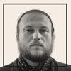 Мнение: Шеф-повар Иван Шишкин о самом остром бургере