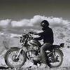 Мастерская Old Delhi Motorcycles выпустила фильм об индийских мотоциклах Royal Enfield