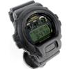 Марки G-Shock, OntFront, Filling Pieces, Ceizer и Urbmath представили совместную модель часов