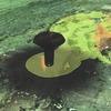 Американец создал симулятор взрыва атомной бомбы на картах Google Earth