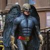 Трейлер дня: «Бёрдмен». Супергерой на пенсии в новой комедии Алехандро Гонсалеса Иньярриту