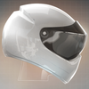 В России разрабатывают мотоциклетный шлем дополненной реальности