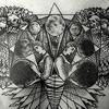 В студию Love Life Tattoo приедет киевский мастер Никита Брославский