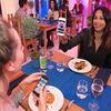 В лондонском ресторане начали бесплатно кормить за фото еды в Instagram