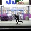 Оператор Колин Кеннеди представил видео о скейтерах в Лос-Анджелесе