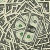 Китайцы из NewBee получат за победу в турнире по «Доте» $5 млн