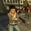 Джей Джей Абрамс снимет кино по играм Half-Life и Portal