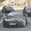 Автомобили из фильмов о Джеймсе Бонде продадут на аукционе