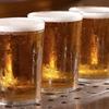 Ультимативный гид по немецкому пиву. Часть первая
