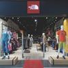 В Москве открылся первый официальный магазин марки The North Face