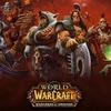 Blizzard начали разработку нового дополнения для World of Warcraft