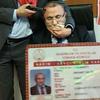 Турецкие леворадикалы убили взятого в заложники прокурора