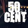 Рэпер 50 Cent выпустил новый клип «NY»